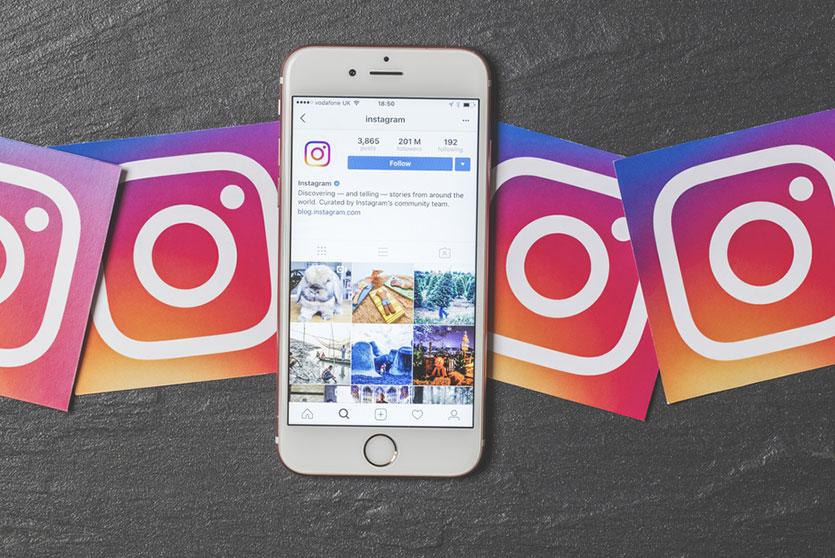 Instagram'a kullanıcıları sevindirecek yeni özellikler geliyor