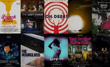 İstanbul Film Festivali'nde VR deneyimi