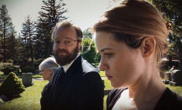 İstanbul Film Festivali'nde iPhone'la çekilen film gösteriliyor