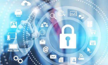 Kişisel verilerin korunması kanunu ve mobil pazarlamaya etkileri