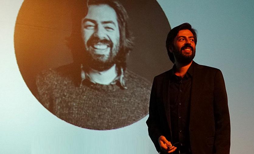 Sosyal girişimcilik ağı Ashoka Türkiye'nin yeni Fellow'u Atakan Foça