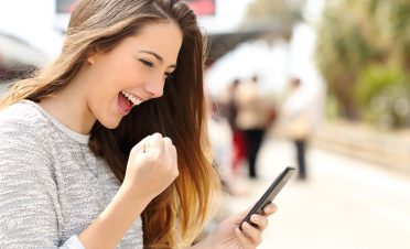 Mobil oyun pazarı 1 milyar TL'ye ulaştı
