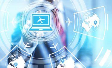 Yeni online seyahat platformu açıldı: Tripoki