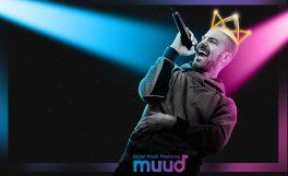 Türk Telekom'un online müzik yarışması Muud Sahne için başvurular başladı
