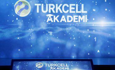 Turkcell Akademi UNESCO'da en iyi uygulamalar arasında yer aldı