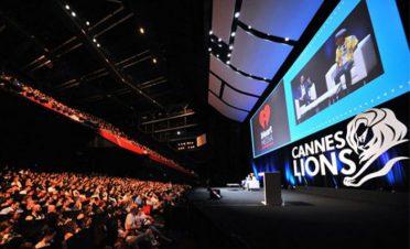 Cannes Lions ve Money 20/20'yi düzenleyen şirket satılıyor