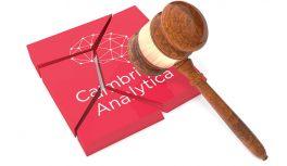 Cambridge Analytica skandalı Türkiye'de yaşansaydı...