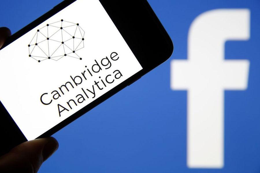 Facebook skandalının odağındaki Cambridge Analytica kapanıyor