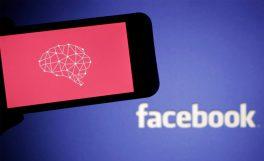 Facebook / Cambridge Analytica skandalının veri koruma çabalarına etkisi