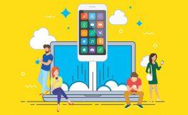 Dijital Öğrenci İşleri Eğitim Kampı