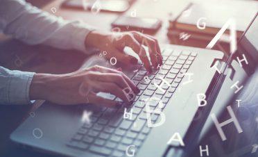 Markanızın neden mutlaka bir blog'u olmalı?
