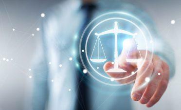 Nisan ayında bilişim hukuku gelişmeleri