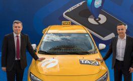 Turkcell ve TETAŞ'tan dijital taksi uygulaması: Taxi 7x24