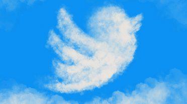Twitter'da +16 yaş uygulaması başladı