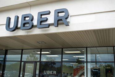 Uber'den 'alkollü sürücü' açıklaması