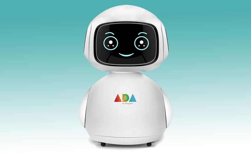 Aksigorta'nın yapay zekâlı dijital asistanı ADA işlemlere başladı