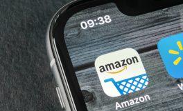 Amazon Türkiye pazarında kendi kurallarını koyacak