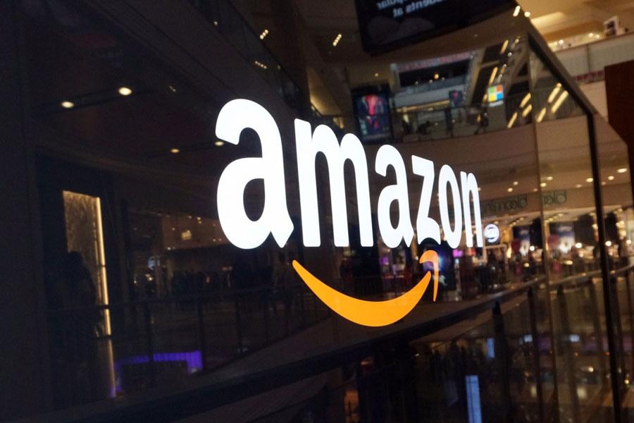 Amazon'dan yeni bir özel marka
