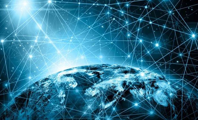 Elektronik haberleşmede tüketici hakları yönetmeliği yürürlüğe girdi