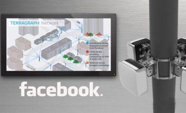 Qualcomm ve Facebook hızlı internet için güçlerini birleştiriyor