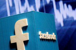 Facebook'tan önemli açıklama: 200 uygulama durduruldu