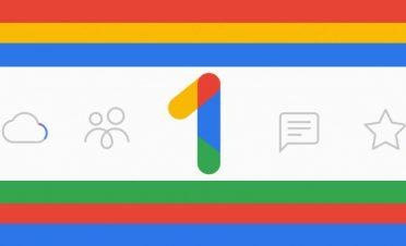 Google Drive'ın yerini alacak olan Google One neler sunuyor?