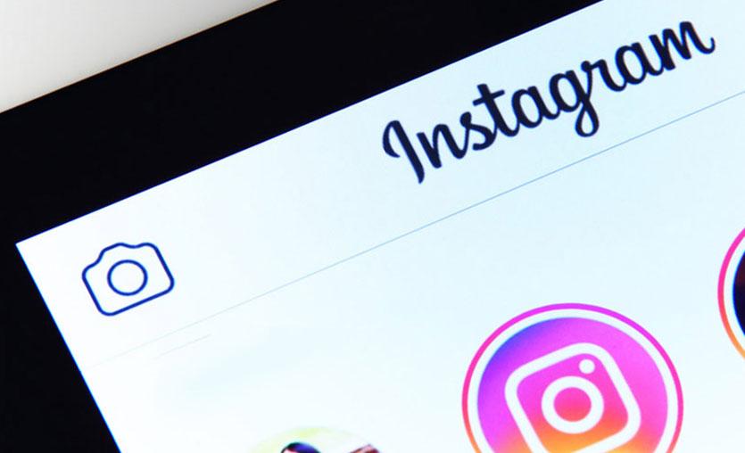 Instagram sessize alma özelliğini devreye alıyor