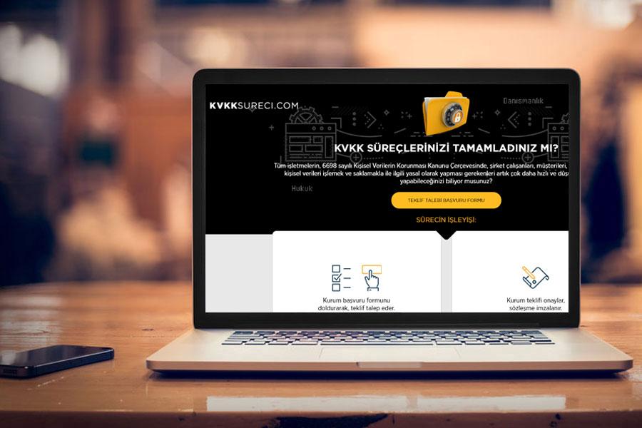 KOBİ'leri KVKK uyumluluk maliyetlerinden kurtaracak uygulama