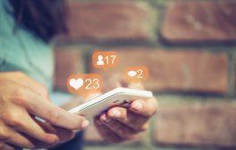 Sosyal medyanın adab-ı muaşereti