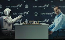 Türk Telekom 19 Mayıs'ı özel bir film ile kutluyor