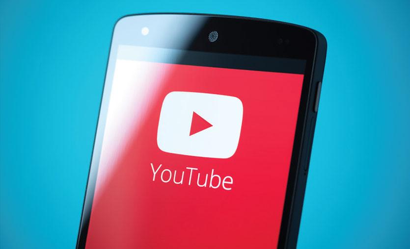 Türkiye'nin en trend YouTuber'ları