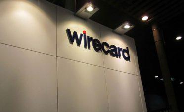 Wirecard Türkiye'ye yeni genel müdür