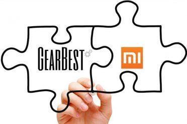 Xiaomi, Gearbest ile Türkiye pazarında