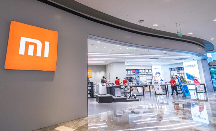 Xiaomi resmen Türkiye'ye geliyor