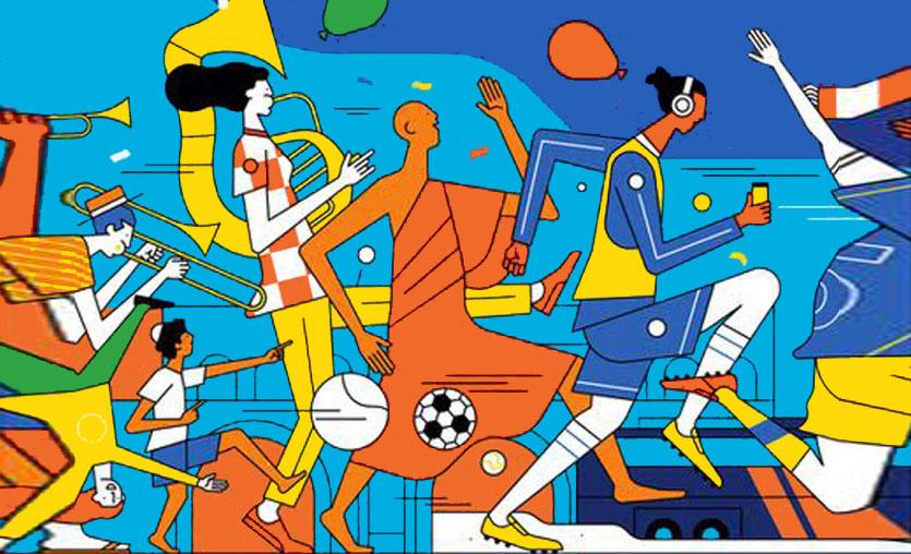 2018 Dünya Kupası'nı Siri ile takip edin