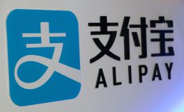 Alipay dünyanın en büyük fintech girişimi oldu