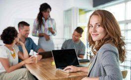 Garanti Bankası ve Impact Hub'tan sosyal girişimcilere destek: BBVA Momentum