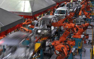 Ford Otosan Türkiye'nin En Değerli Markaları listesinde