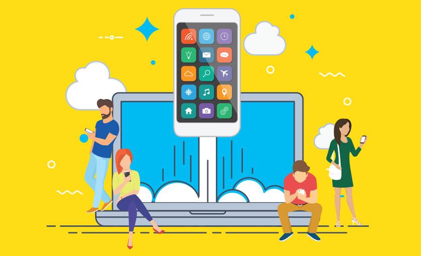 Dijital Öğrenci İşleri Eğitim Kampı başlıyor