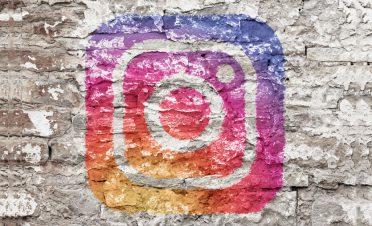 Instagram değerini 100 katına çıkardı