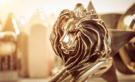 Cannes Lions'da Mobil kategorinin kazananları açıklandı