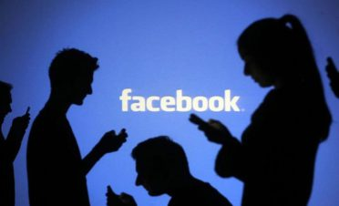 Facebook, Reklam ve Sayfalara daha fazla şeffaflık getirdi