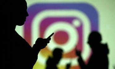 Instagram bağlımlıları için yeni özellik