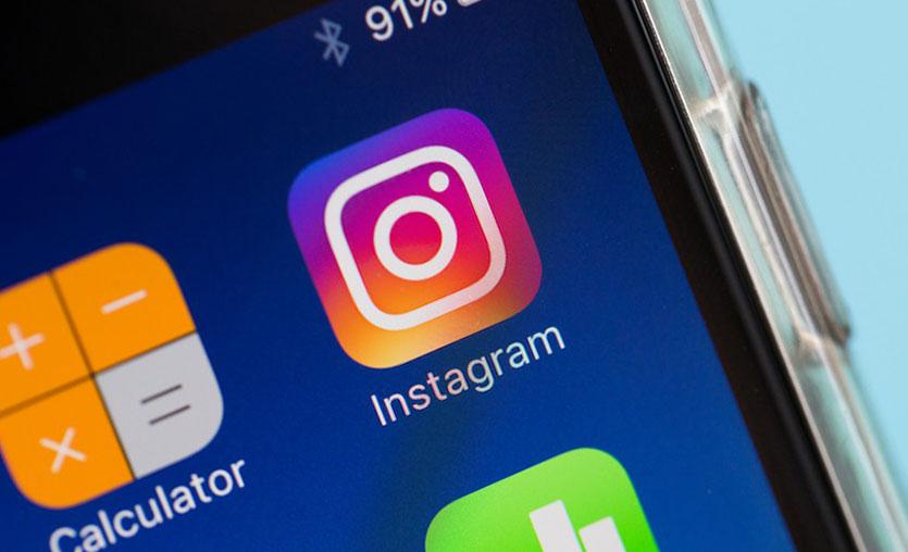 Instagram'a YouTube'a meydan okuyan yeni özellik