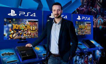 PlayStation Türkiye iletişim ajansını seçti