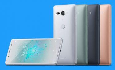 Sony Mobile Türkiye pazarından çekiliyor