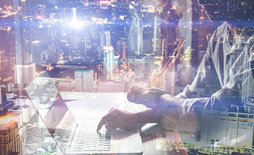 TÜBİSAD: 2017'de Türkiye'de bilişim pazarı büyüklüğü 116,9 milyar TL