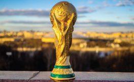 2018 Dünya Kupası'nı kim alır?