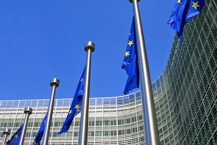 Asus, Denon, Philips ve Pioneer'a 111 milyon euro ceza