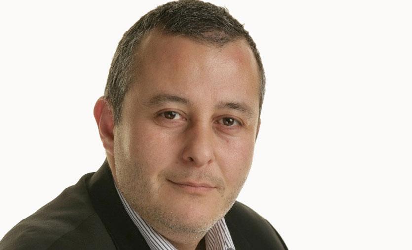 Avukat Gökhan Ahi İstanbul Baro Başkanlığına oldu